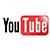 idaluminios youtube, canal youtube idaluminios