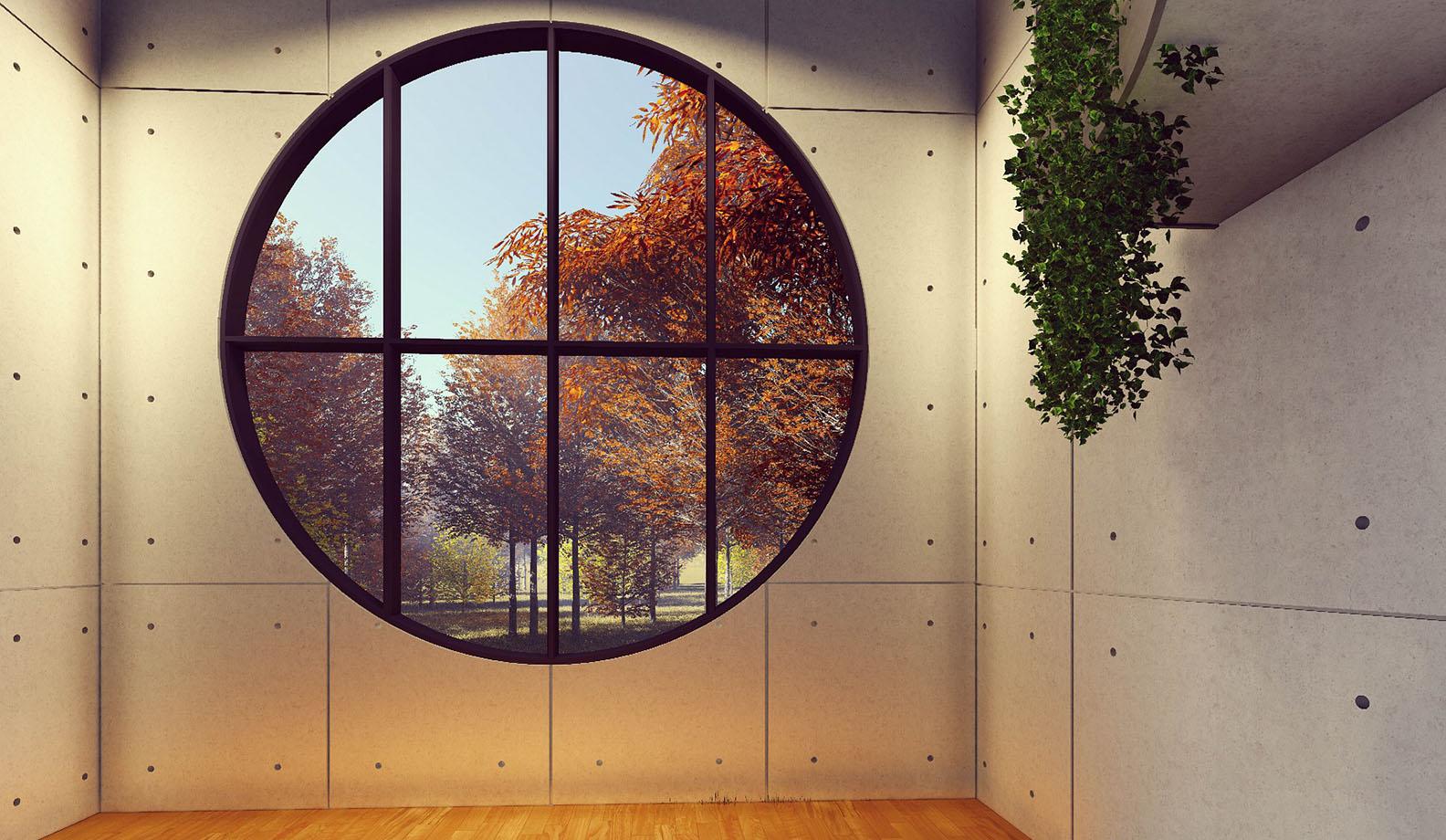 vidro acústico, vidro, vidros, janelas, janelas pvc