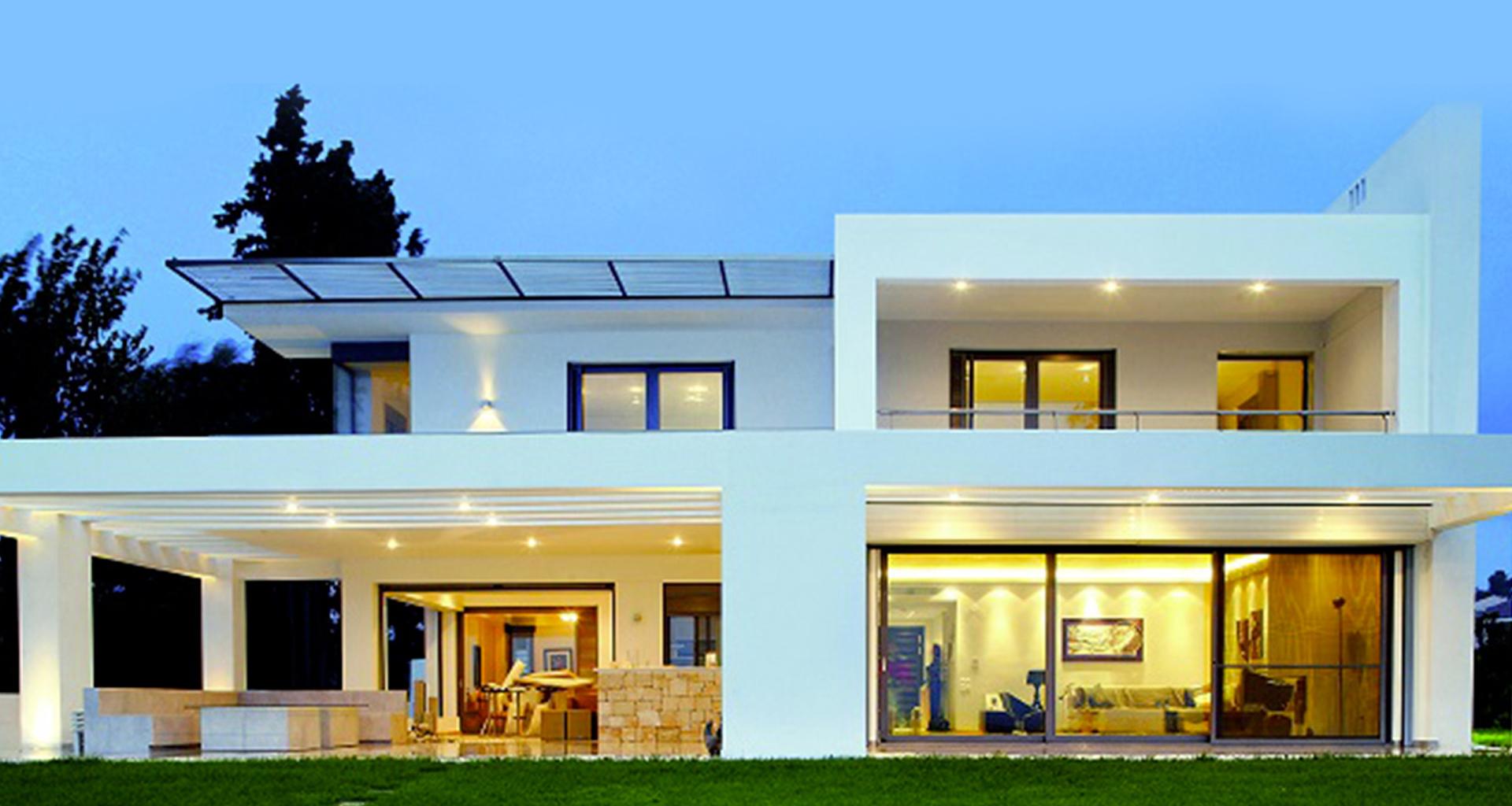 7 janelas, idaluminios, janelas em pvc, caixilharias em pvc, janelas de pvc