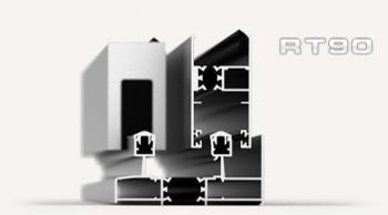 portas de correr alumínio, porta de correr alumínio