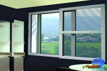 rede mosquiteira, rede para mosquitos, redes para janelas, redes mosquiteiras para portadas